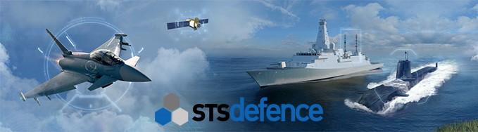 sts-defence-logo
